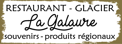 Restaurant La Galaure